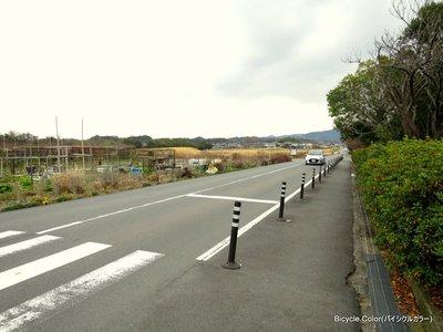 11-IMG_6631.JPG