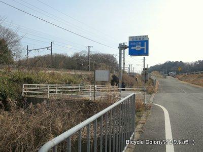 2-IMG_7145.JPG