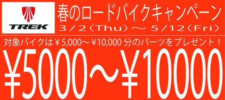 coupon02-222.jpg