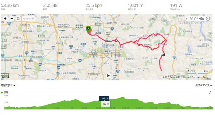 2-bike.jpg