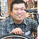 北村 健吾