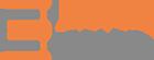 奈良 | 天理 | トレック | ロードバイク・クロスバイク | バイシクルカラー 奈良登美ヶ丘店 Logo