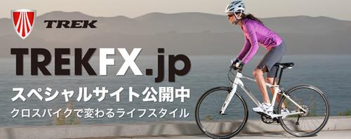 FX_jp_m.jpg