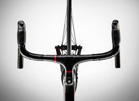 bicyclecolor04.jpg