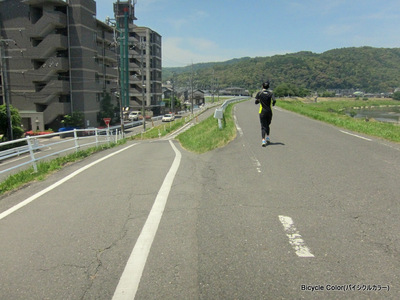 09-IMG_9693.JPG