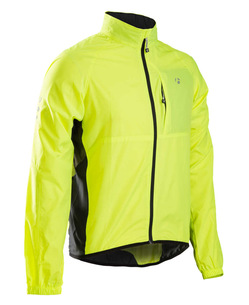 1-11708_B_1_RACE_WINDSHELL_Jacket_Vis_Yellow.jpg