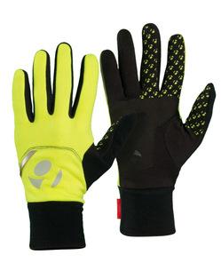 2-11356_B_1_RXL_Thermal_Glove.jpg