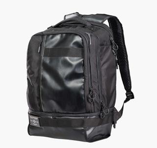 1-12987_A_1_Harelbeke_Backpack.jpg