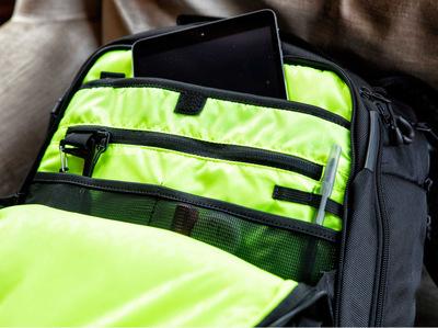 4-12987_A_4_Harelbeke_Backpack.jpg
