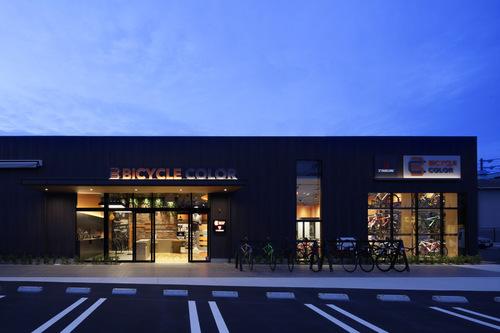 bicyclecolor_002.jpg