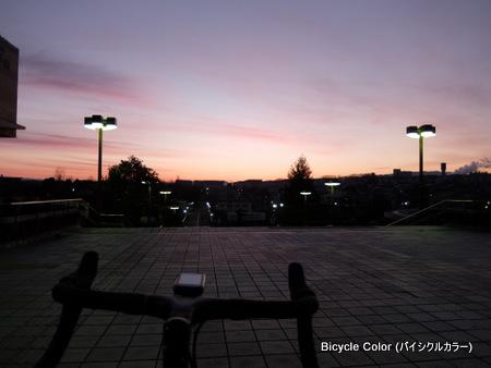 01-DSCF0032.JPG