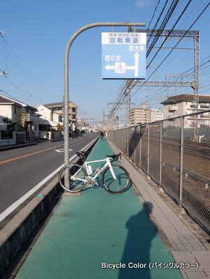 01-DSCF3865.JPG