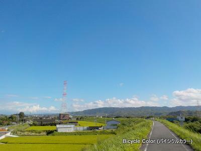 02-DSCN6810.JPG