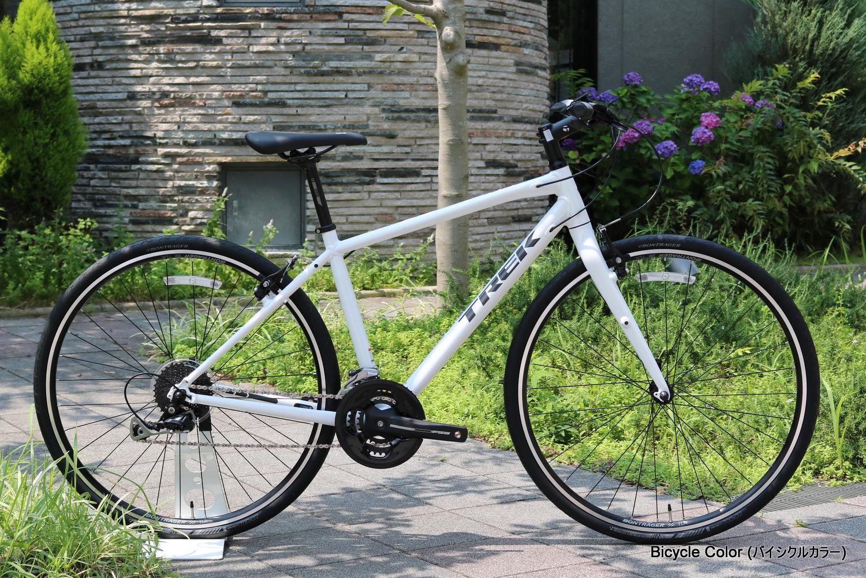 自転車の鍵おすすめ25選~クロスバイクやミニベロ …