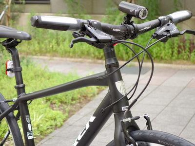 DSC06096-thumb-400x300-3279.jpg