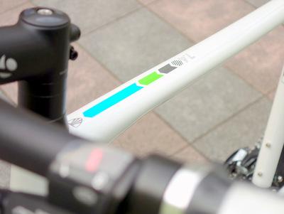 DSC06118-thumb-400x301-3286.jpg